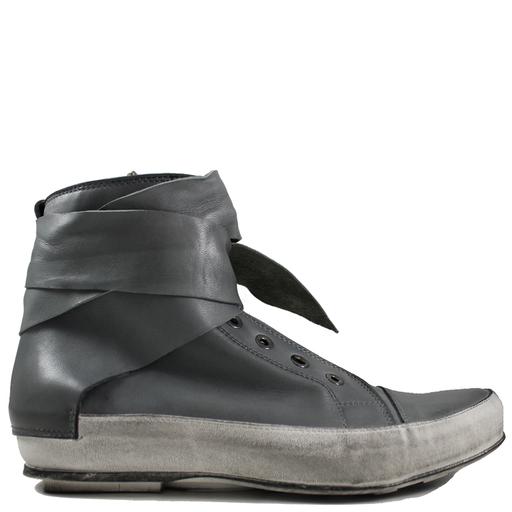 FOOTWEAR - Low-tops & sneakers Ixos w1KEQ