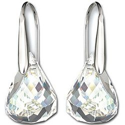 Swarovski Lunar Moonlight Earrings 75 00