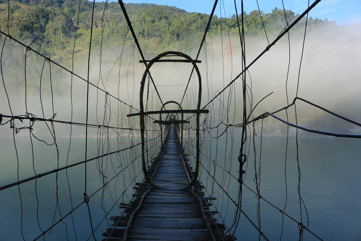 Fotos Gesar Travel Ladakh India Bhutan Reiseideen Reisen Bhutan
