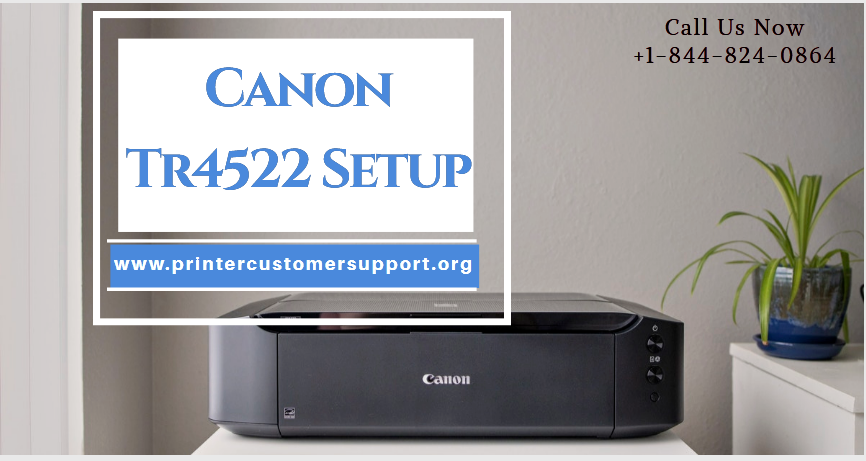 Canon Mx490 Download Software Mac