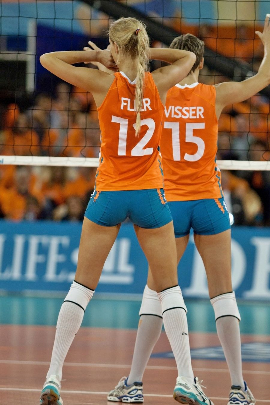 Olympic88 Women Volleyball Female Volleyball Players Female Athletes