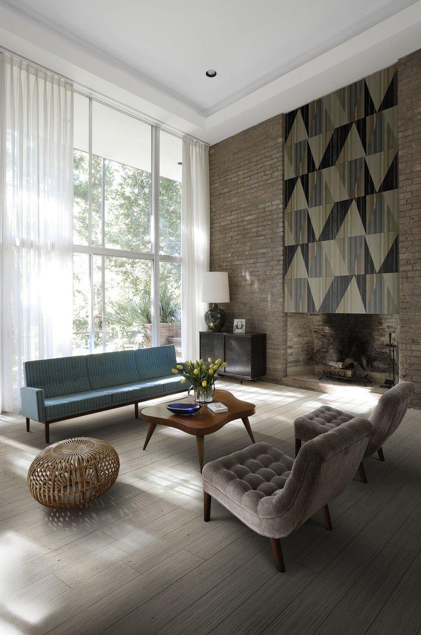"Discount Glass Tile Store - Yaki - Fango 6"" x 48 Wood Porcelain Tile, $8.49 (http://www.discountglasstilestore.com/yaki-fango-6-x-48-wood-porcelain-tile/)"