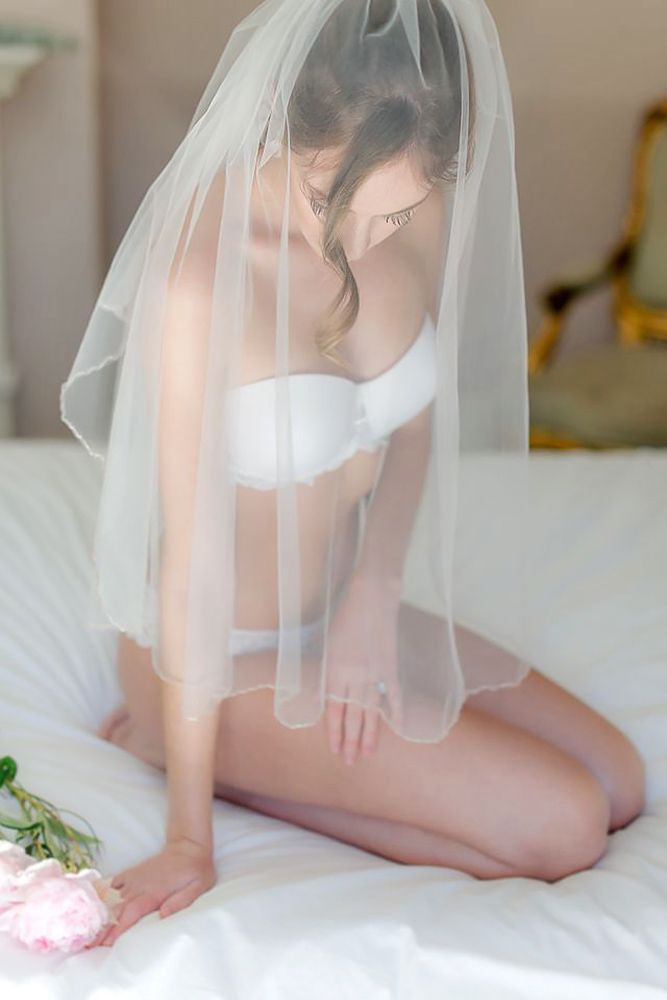 523c912e56a 15 Wedding Sexy Photos For Groom ❤ See more  http   www.