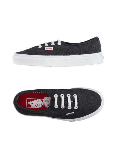 VANS Sneakers & Deportivas mujer 5iDYp0NPX