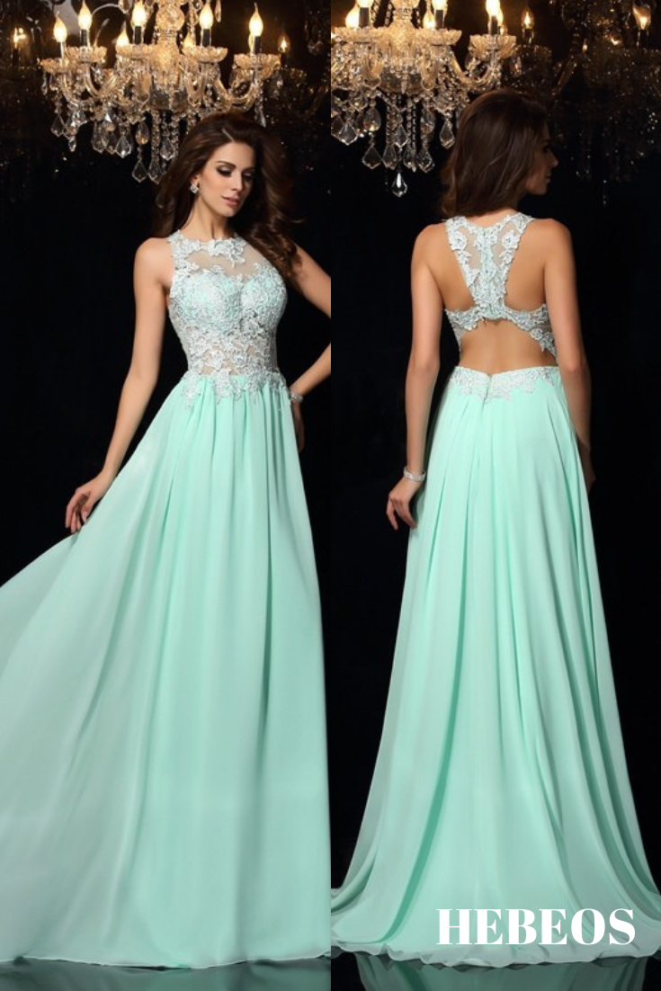 HEBEOS PROM DRESS- The new HEBEOS prom collection is here! Shop