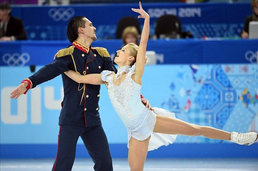 nike air max black mens 2014 olympic figure skating gold