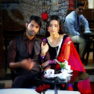 Arnav kushi ipkknd couples pinterest kos and sanaya irani arnav kushi ipkknd thecheapjerseys Image collections