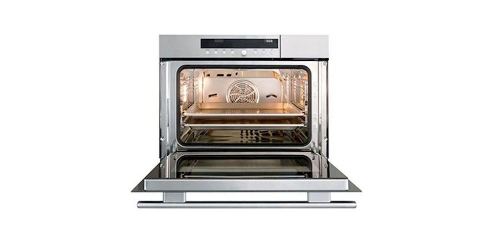 Us 3 299 00 Used In Home Garden Major Appliances Ranges Cooking Appliances Cooking Appliances Steam Oven Kitchen Appliances