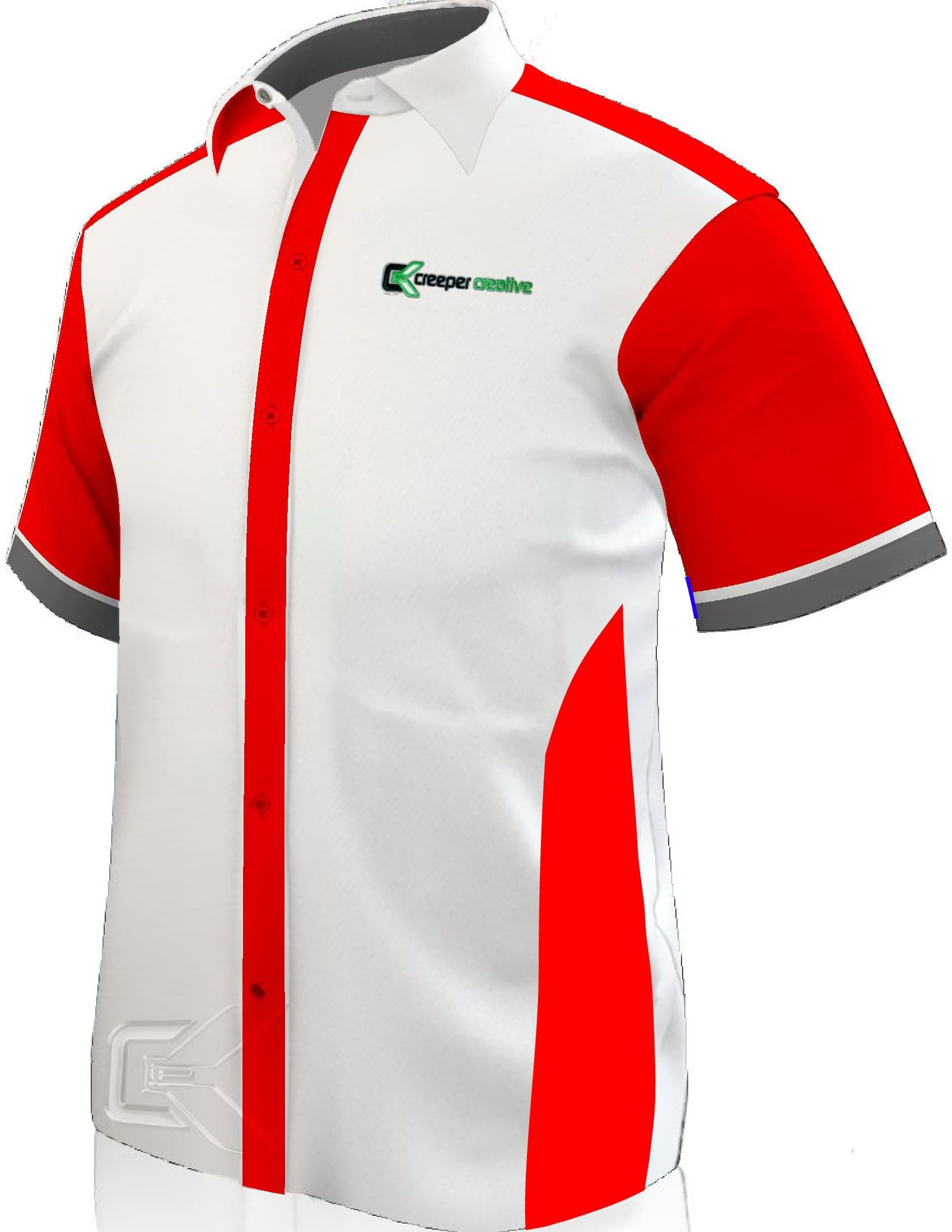 dfc6ead67 Here you can find your favourite F1 shirts   Tops from your team and  driver. Honda Official 2017. cr®eepe®c®eative ™