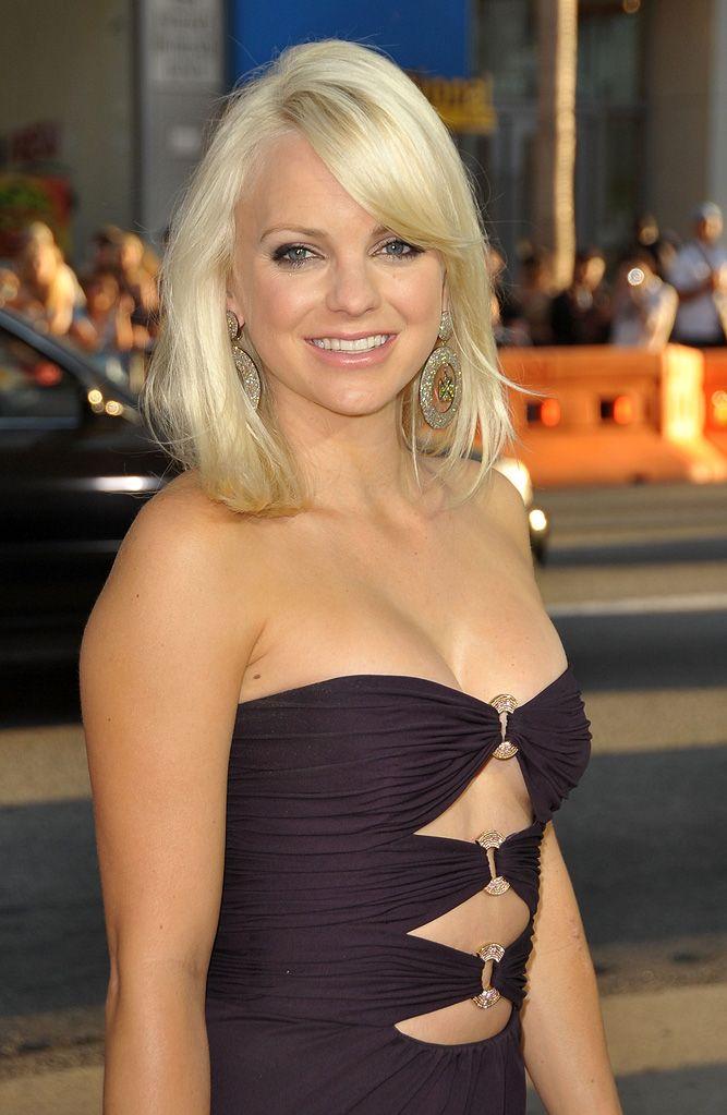 Courtney Love Suck Tits