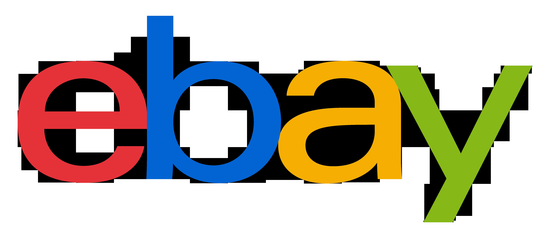 Ebay Logo Ebay Gift Things To Sell Gift Card Generator