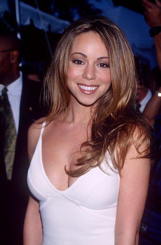 Pin By Julianna Pulido On Mariah Carey Mariah Carey