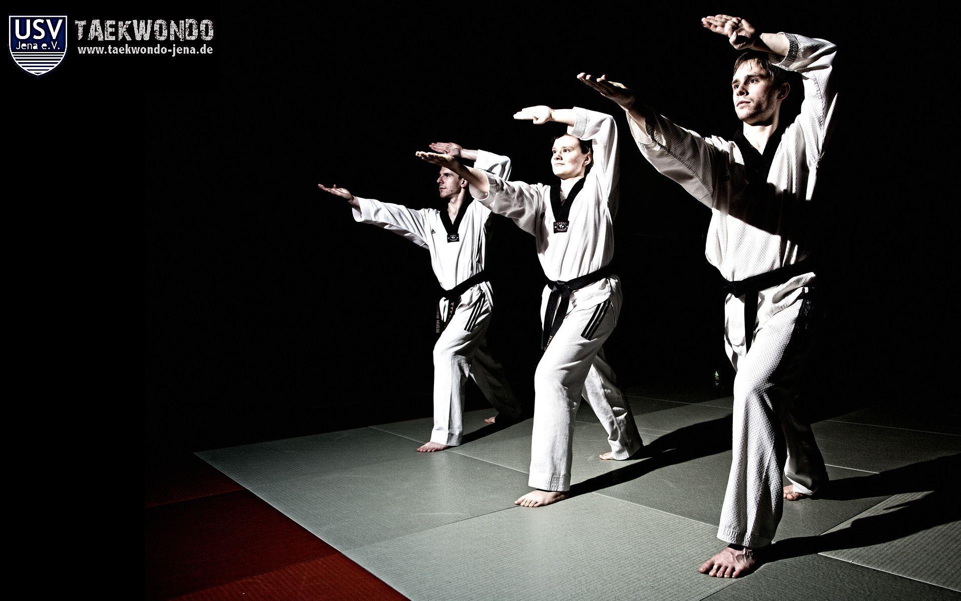 Taekwondo Quotes Taekwondo Wallpaper  Google Search  Martial Arts  Pinterest