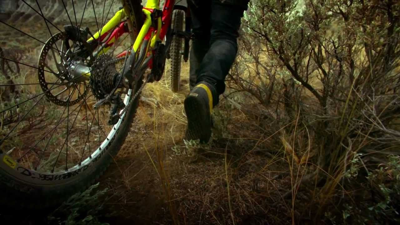 Where The Trail Ends Best Of Epic Mtb Freeride Extreme
