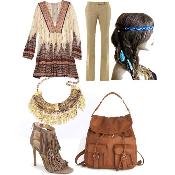 """""""Untitled #18"""" by pandalvr225 on Polyvore"""