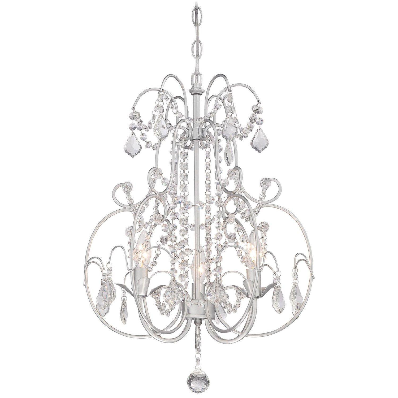 Minka lavery 3153 599 16 12 3 light chandelier in vintage silver minka lavery 3153 599 16 12 3 light chandelier in vintage aloadofball Choice Image