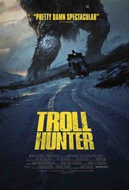 Watch Troll Hunters Full-Movie Streaming