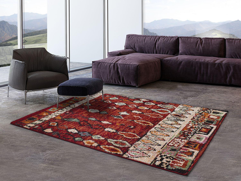 Alfombras de crevillente on line excellent alfombra clasica de crevillent foto with alfombras - Alfombras en crevillente ...