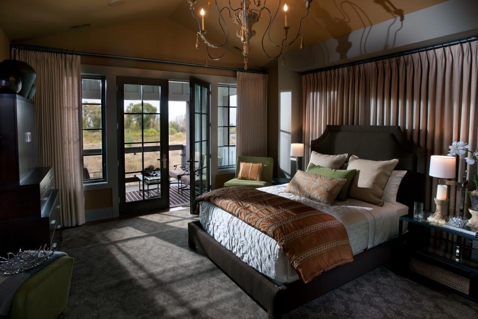 Search Viewer HGTV Hgtv Dream Home Ideas Pinterest Hgtv Fascinating Hgtv Master Bedroom Design Ideas