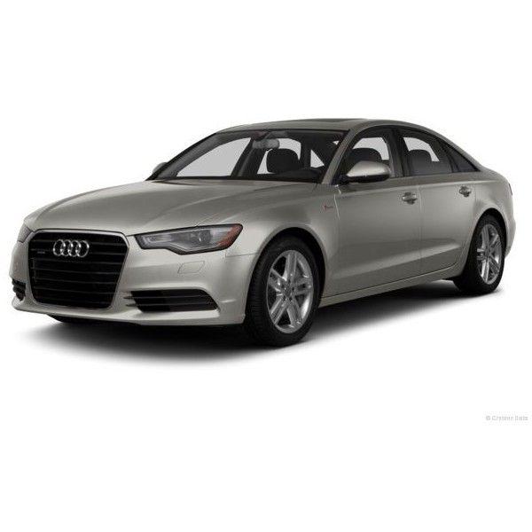 Audi Dealership Near Me >> Pin By Mateo Mondragon On Polyvore Audi Dealership Used