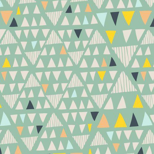 Morning Walk Fabric Collection Fabrics Knit Art Art