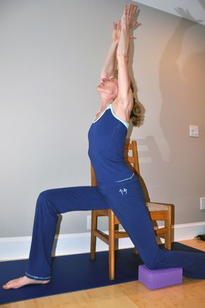 lim yoga yoga for parkinson's and movement disorders