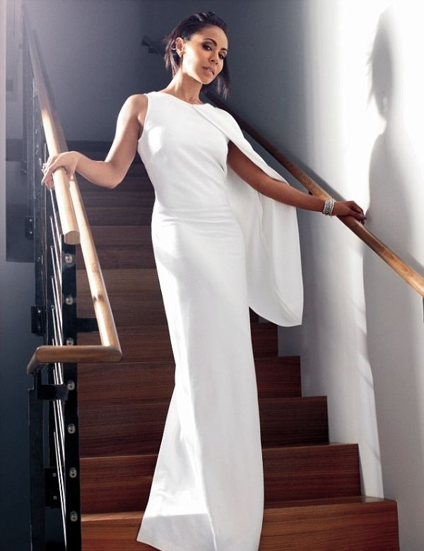 Look Back at Pictures of Tom Cruise and Katie Holmes's ... |Will Smith Jada Pinkett Wedding Dress