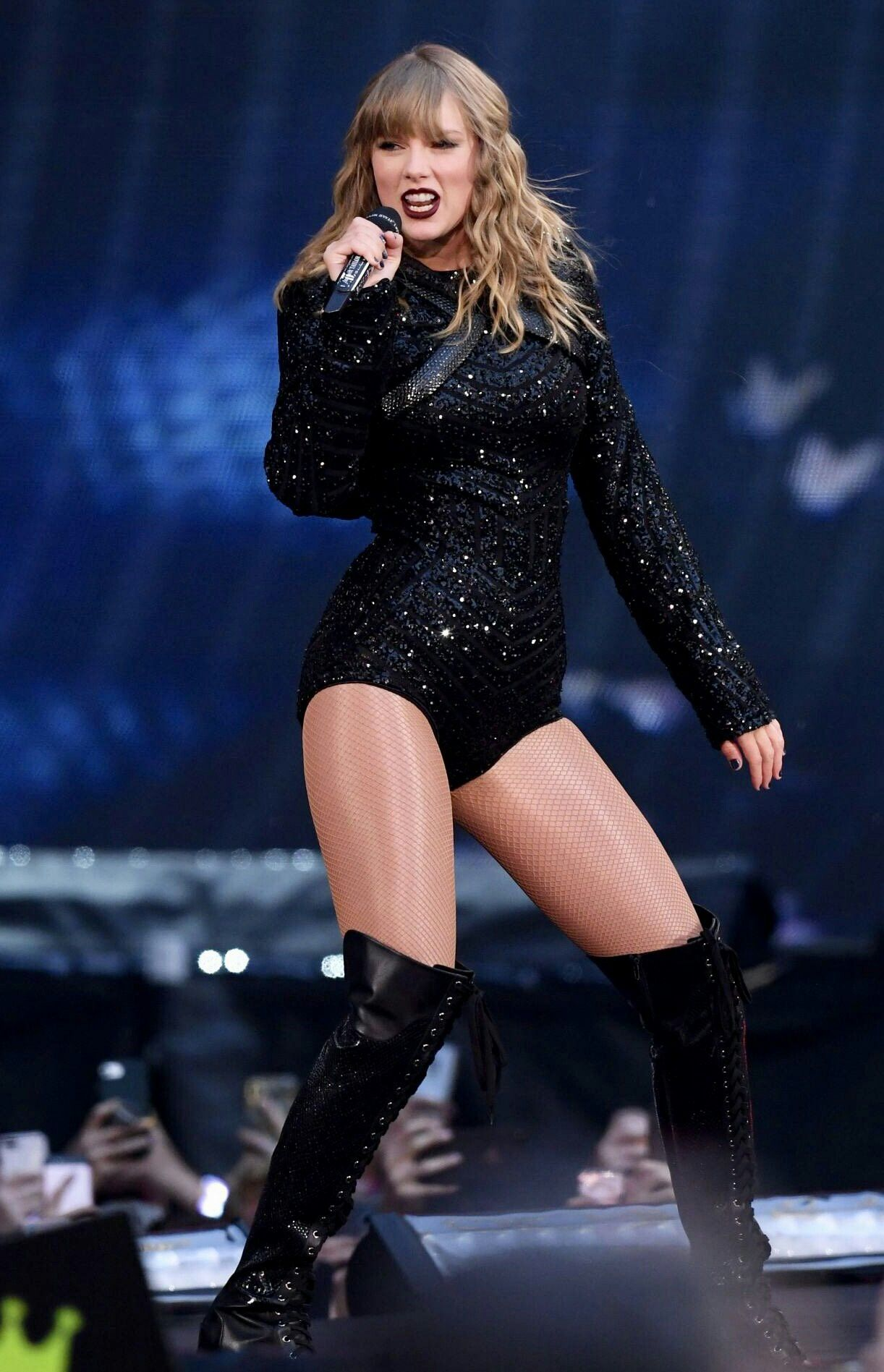 Pin by meganinreallife on Taylor Swift | Taylor swift ...