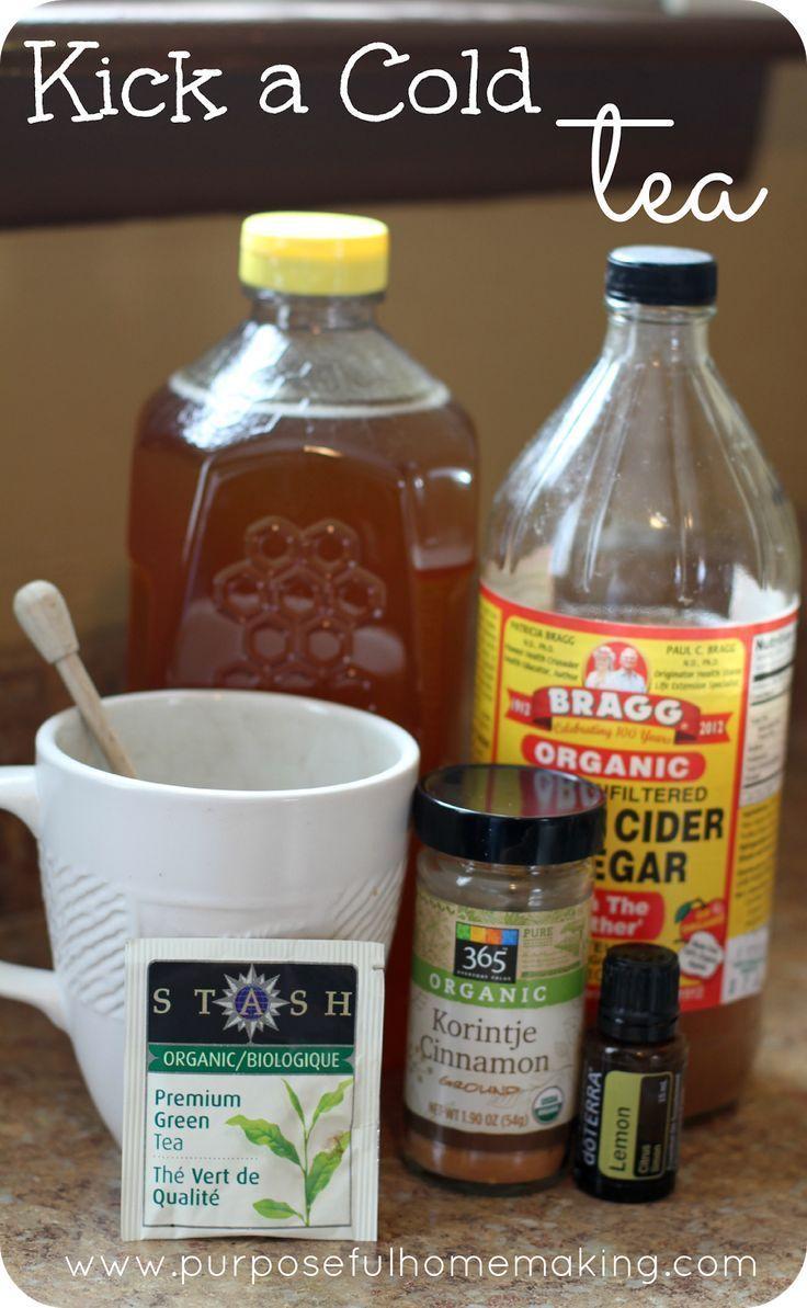 Pin on Hot Drinks, Tonics & Elixers