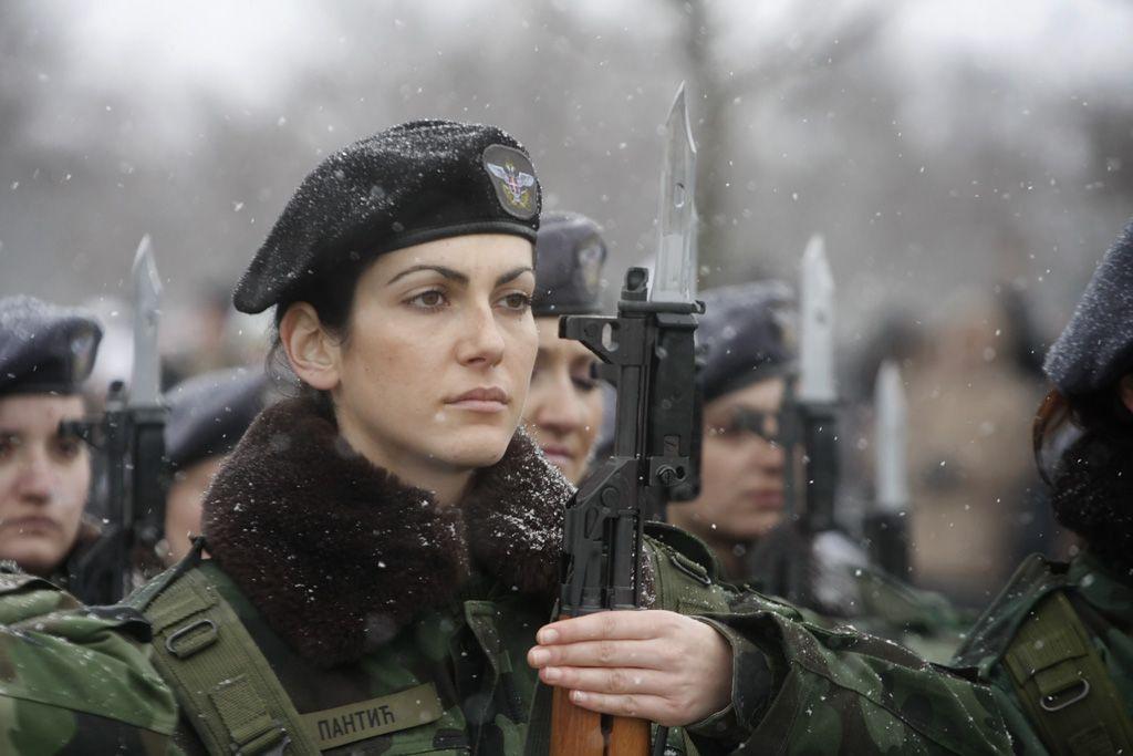 Republika Srpska - Bosnia and Herzegovina 0c79fb0977b1a41f0e8f5c7921f033f8