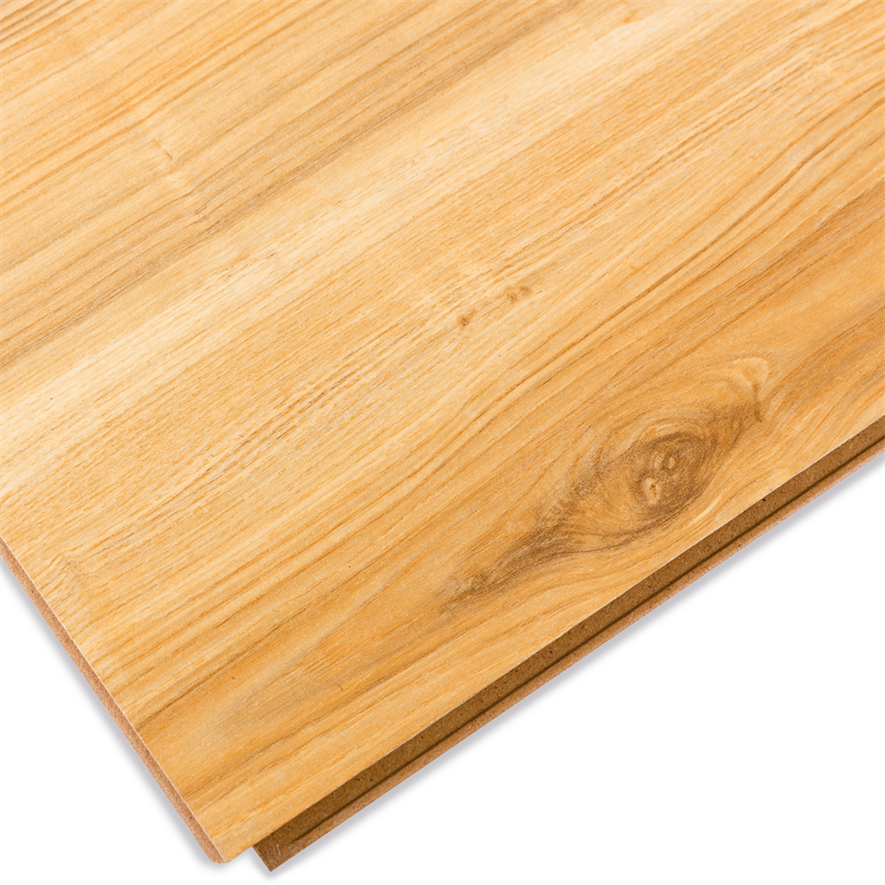 Bunnings Laminate Flooring Tools Wikizie