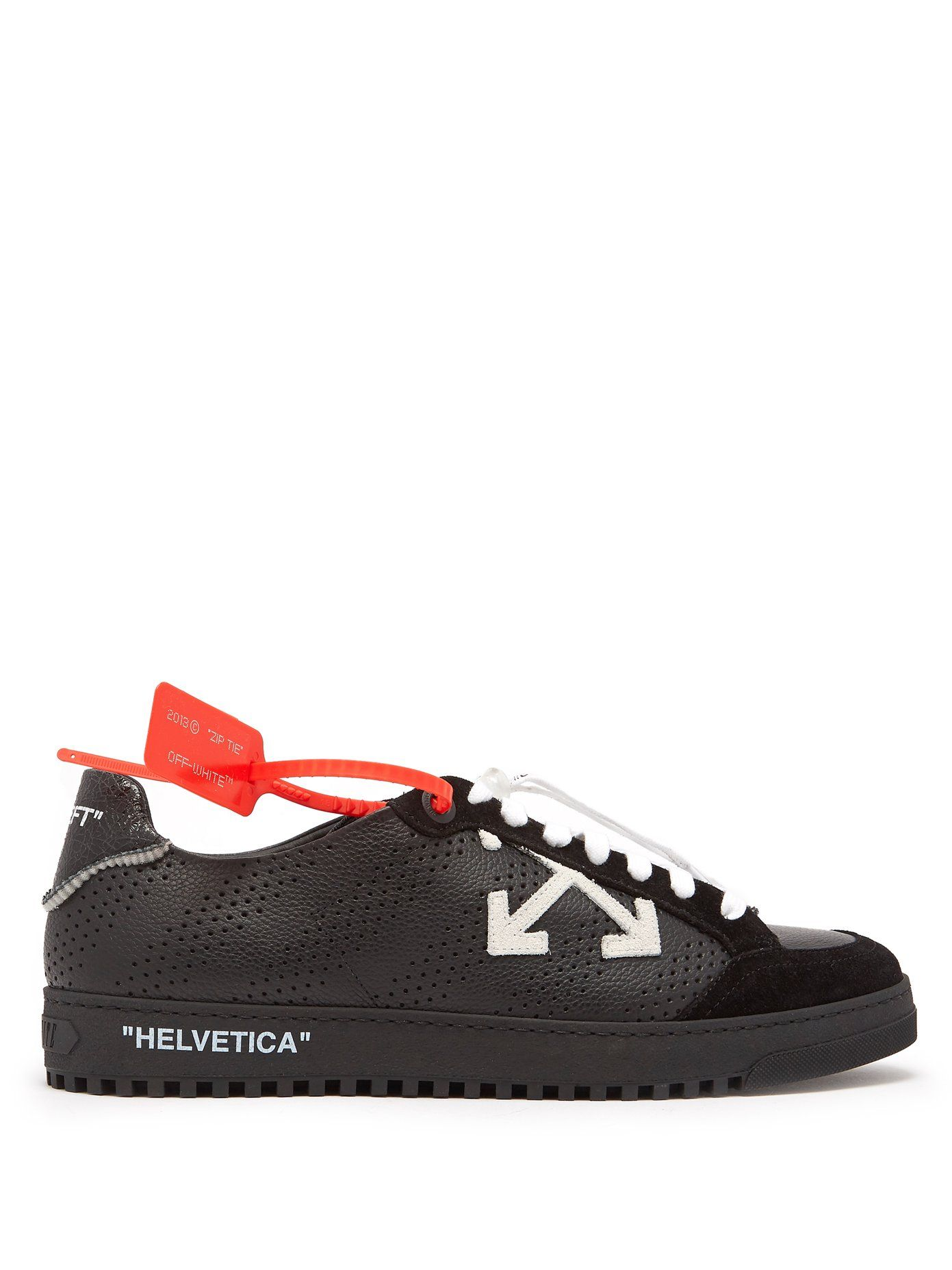 460b28fbd3f9 Off-White 2.0 LOW trainers Off White