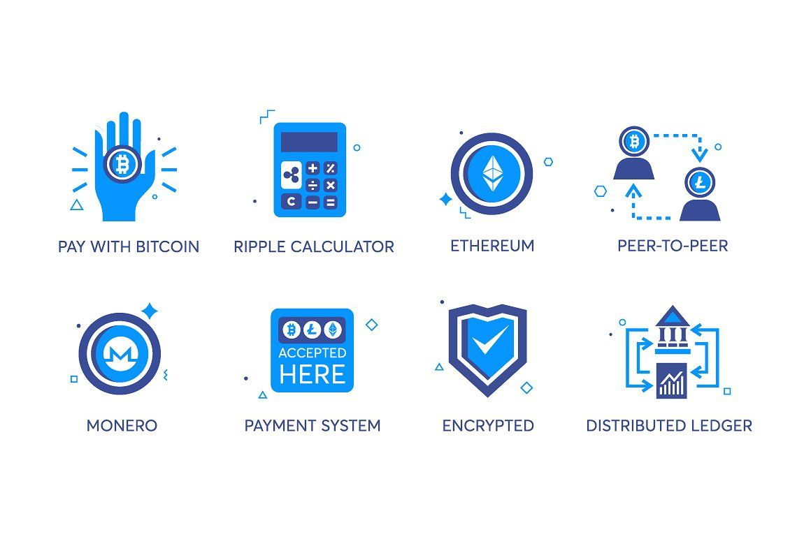 which is the best platform to invest in cryptocurrency