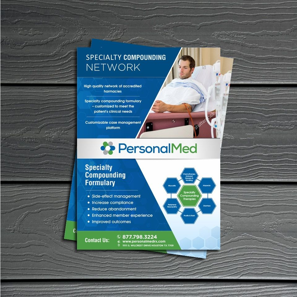 designs design a pharmacy advertisement postcard flyer designs design a pharmacy advertisement postcard flyer print contest