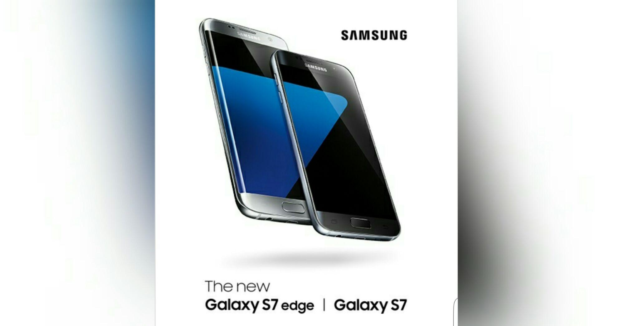 Pin By Aw My Posh On Gizmo Samsung Galaxy S7 Samsung Galaxy S7