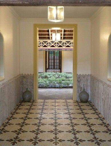 Goa Tiles From Bharat Flooring Amp Tiles Mumbai Indian