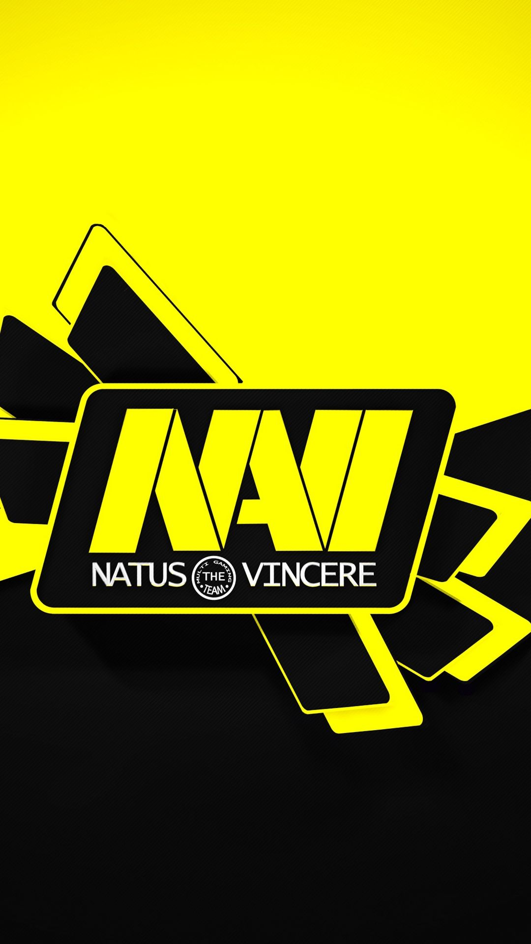 Krass Natus Vincere Navi Games Wallpaper Lockscreen Mobile Android Ios Infinitywallpaper Wallpaper Gaming Wallpapers Iphone Wallpaper