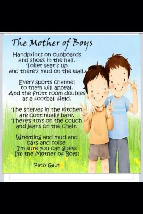 Proud Mommy Of 2 Boys Love The Dirt With Images Mothers Of