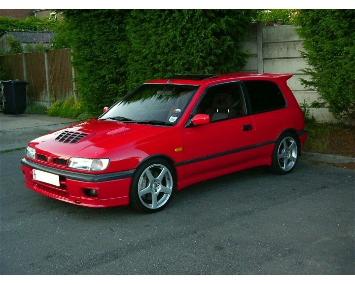 1991 nissan pulsar gti r google search mot rhead pinterest nissan jdm and dream garage. Black Bedroom Furniture Sets. Home Design Ideas