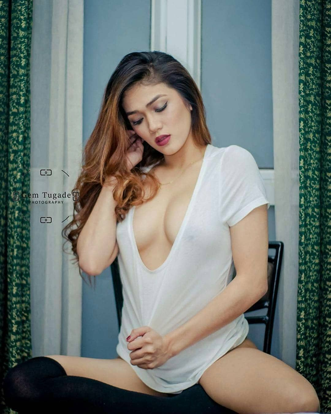 Regrann From Besoknakal Nakal Video Seksi Hot Viral Bugil Youtube Youtuber Idola Bola Yooying