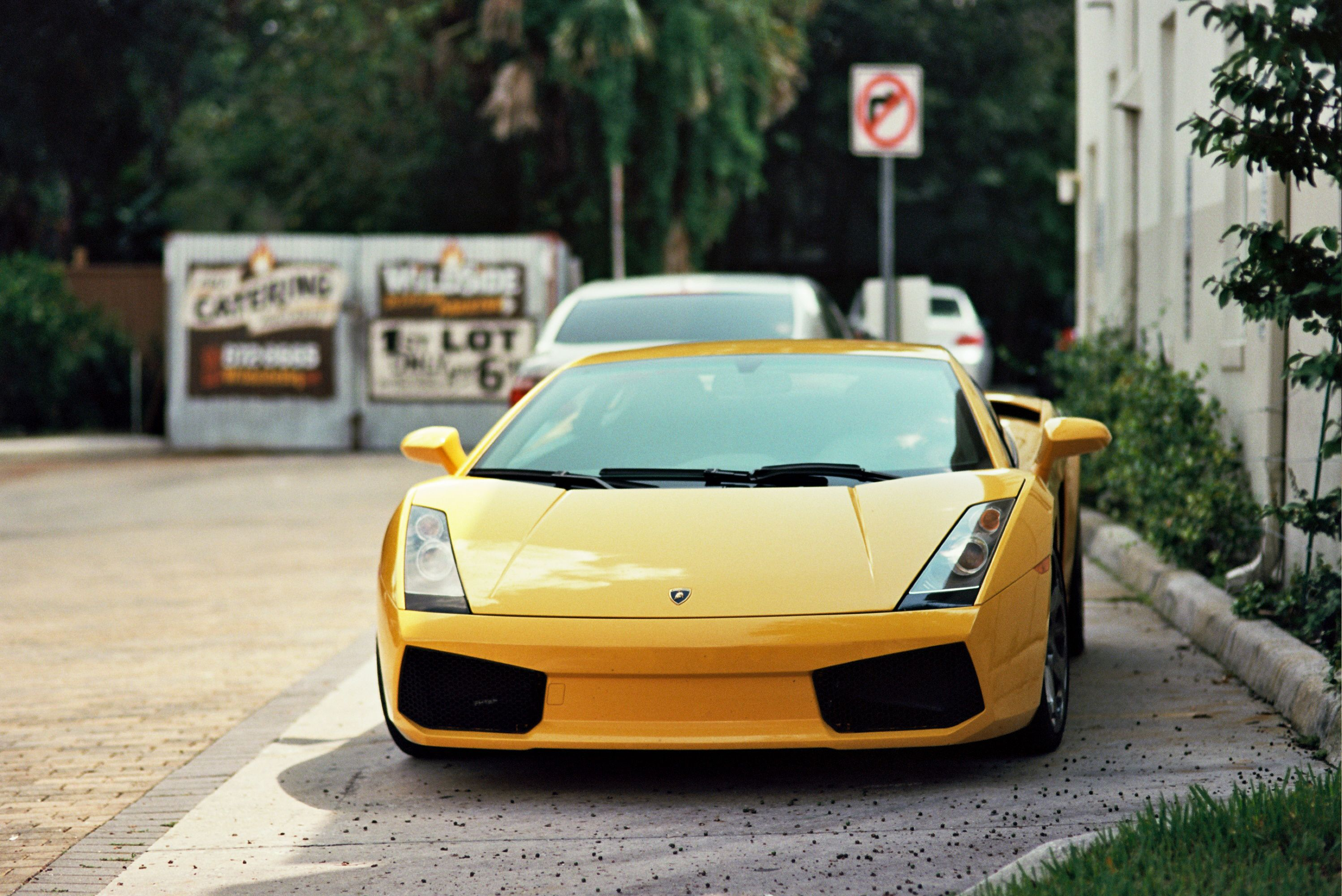 in ford orlando luxury rental lamborghini photos auto car american gt mustang rent view a convertible