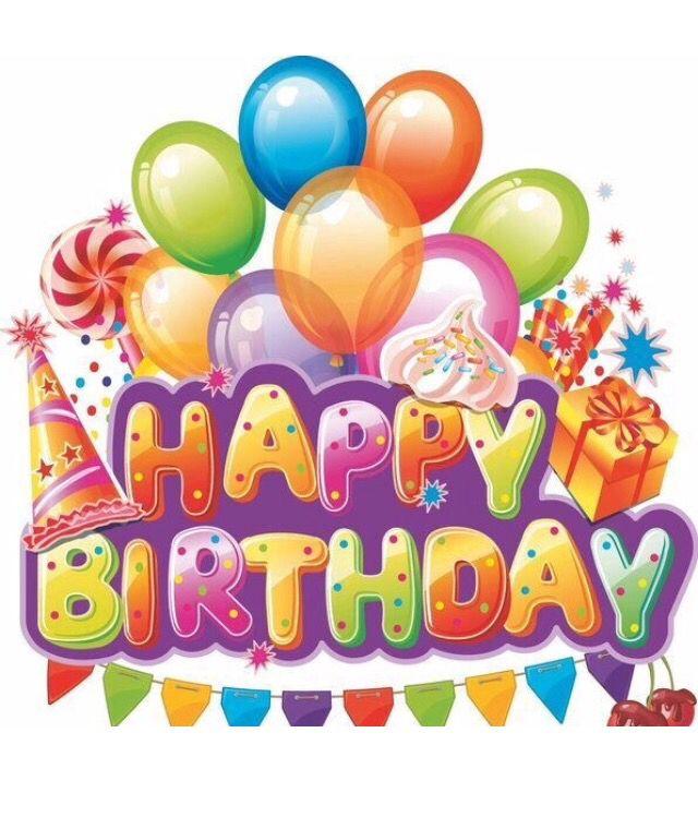 Поздравления дня рождения на испанском открытки фото 735