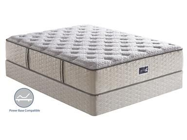 Shop For Mattress 1st , Gel 1ST Plush Queen, And Other Mattresses Foam At Bears  Furniture In Franklin, PA. The Superior Support Found In The Gel 1ST  Plushu0027s ...