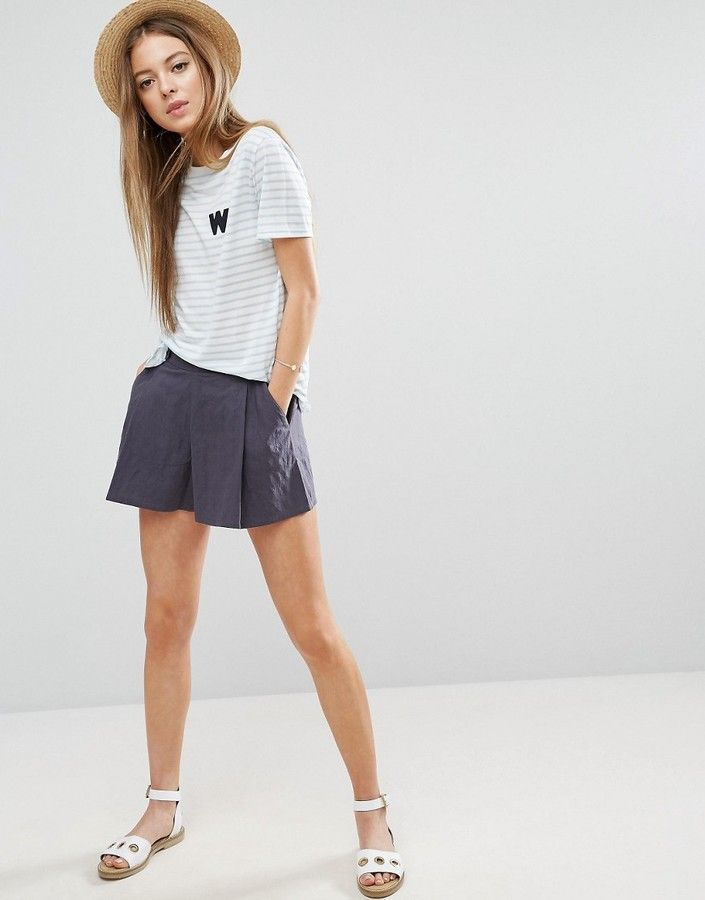 Discover shorts on sale for women at ASOS. Shop the latest collection of  shorts for women on sale.