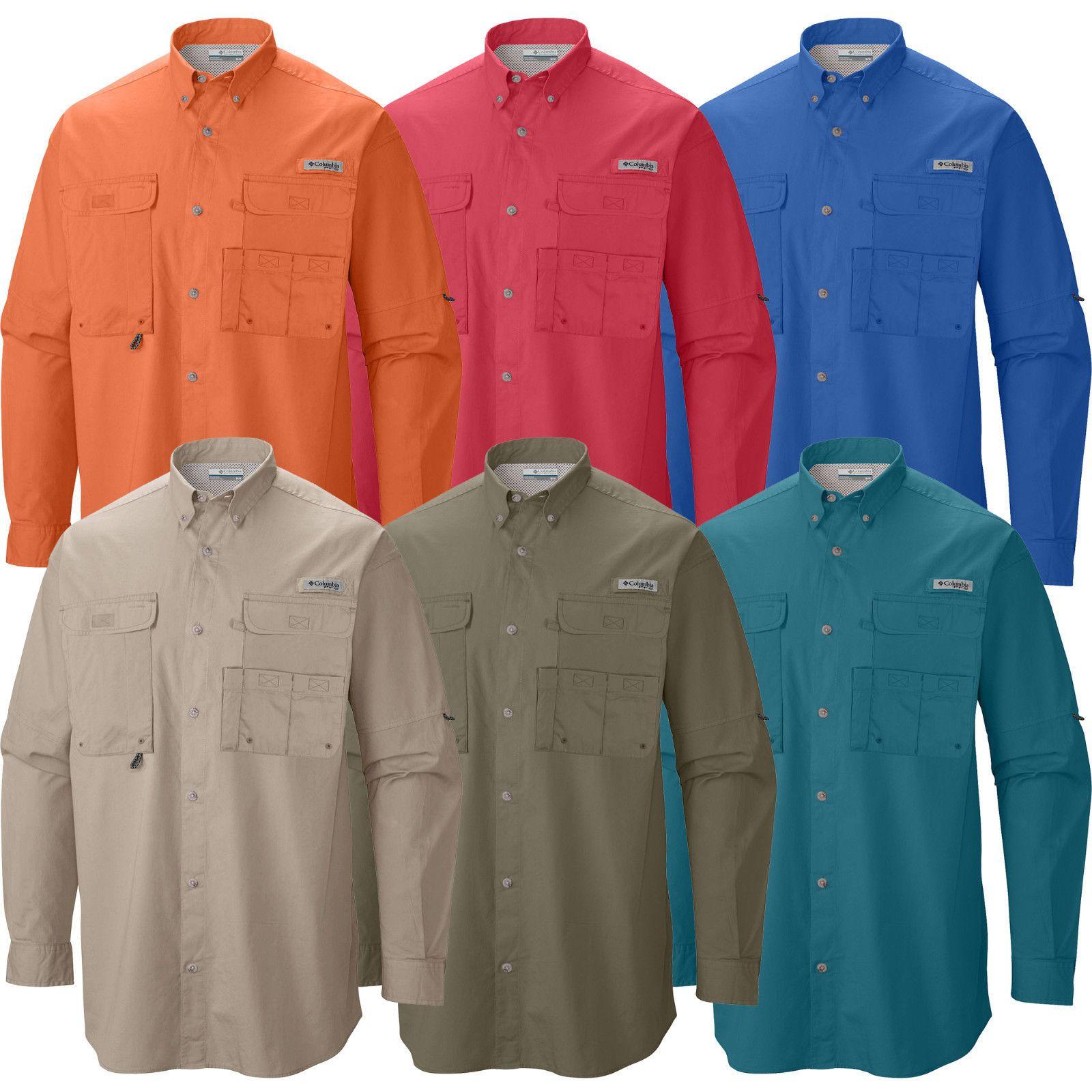 213a4941b39d16 Columbia Womens Bonehead Short Sleeve Fishing Shirt - Cotswold Hire