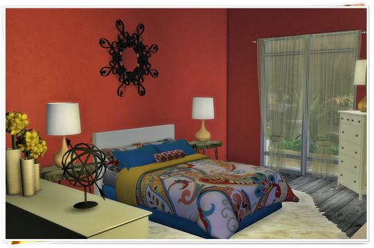Le Sims | Sims 4 blog, Sims, Home decor