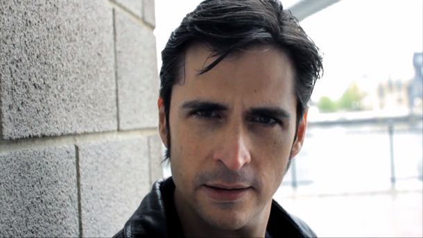 mark meer commander shepard song