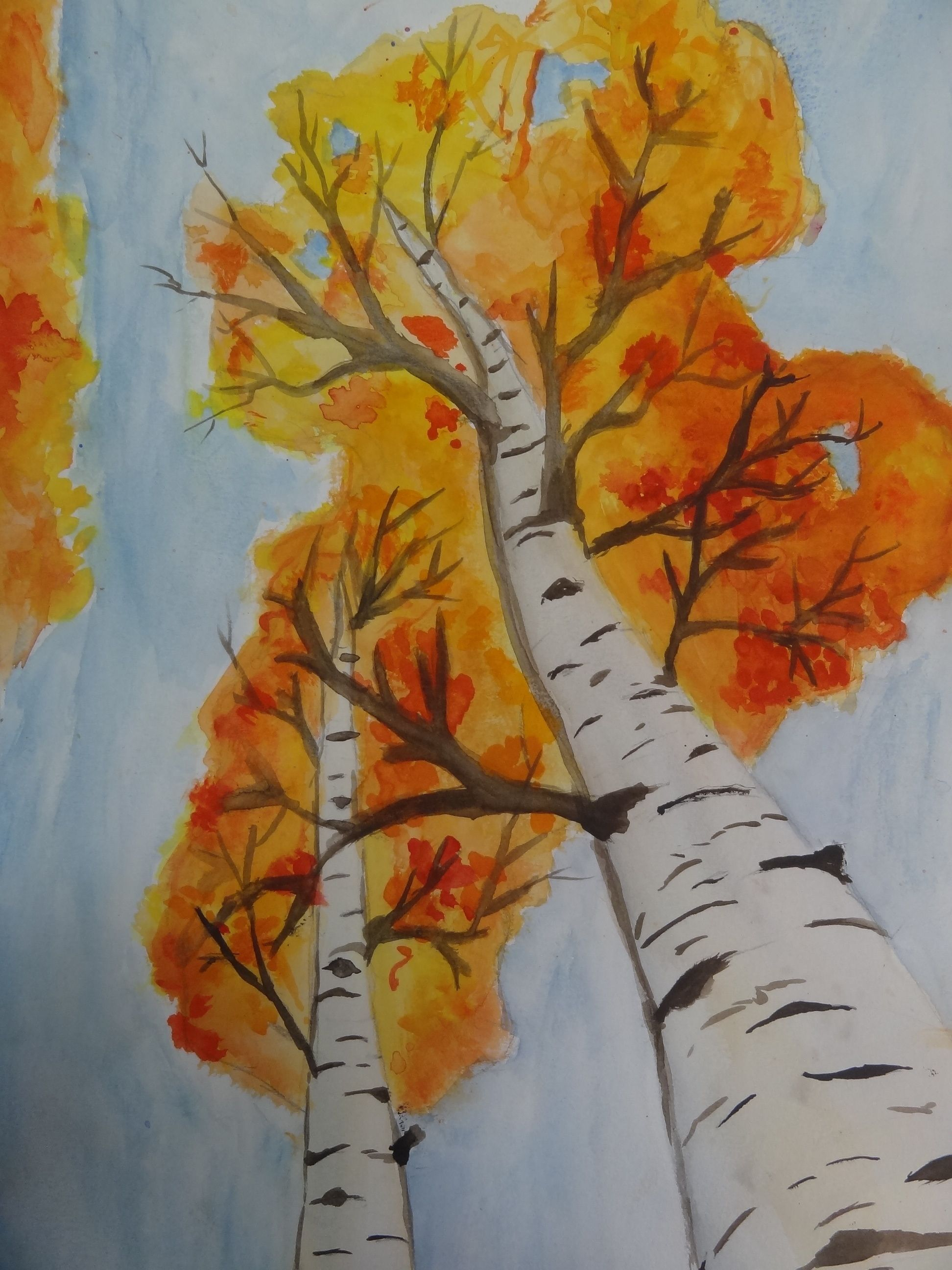 1 Day Camp Columbus Day Sunflower Art Art For Kids Art Studios