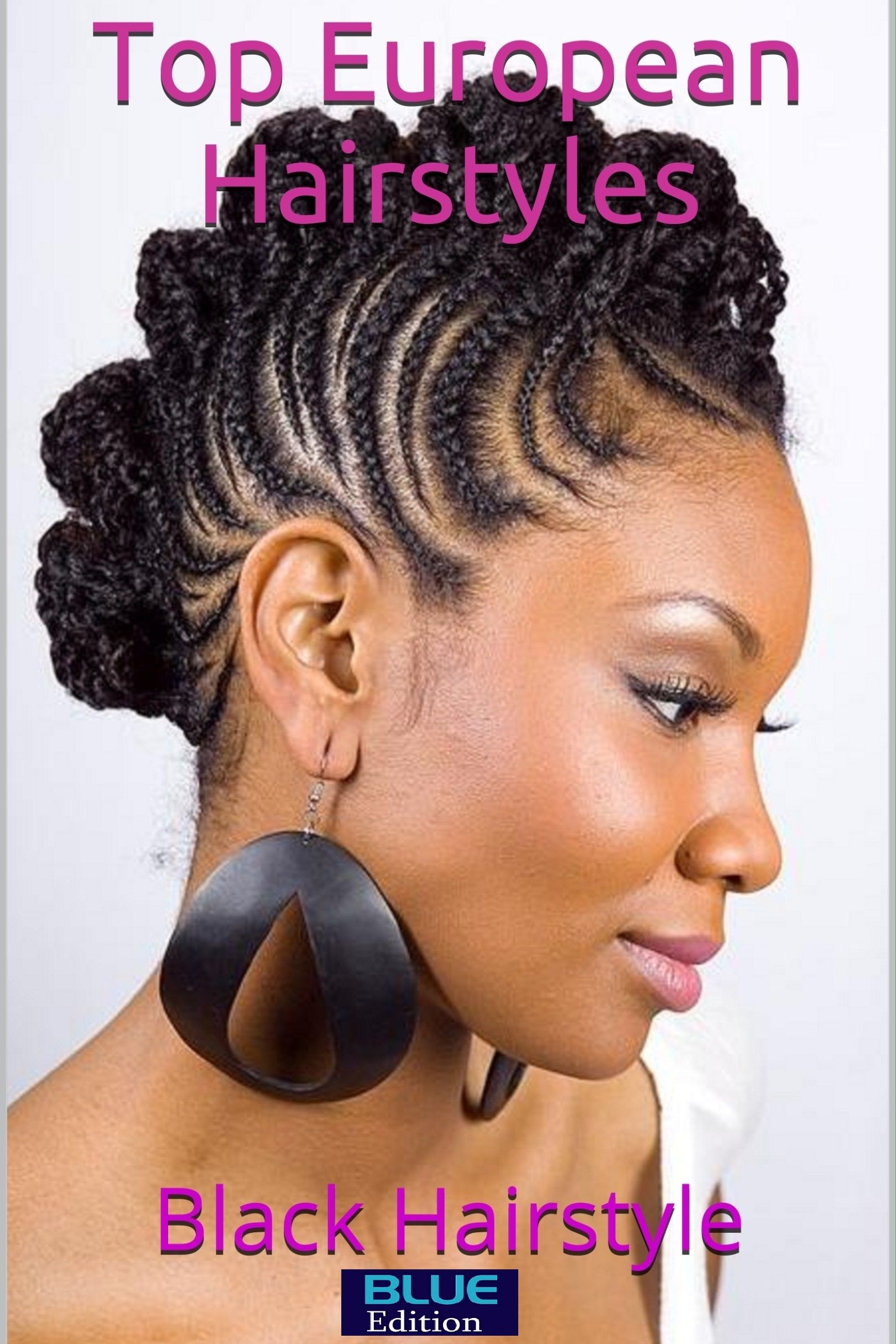 Black Hairstyles Book Hippie Hairstyle Books Hair Styles Natural Hair Styles Easy