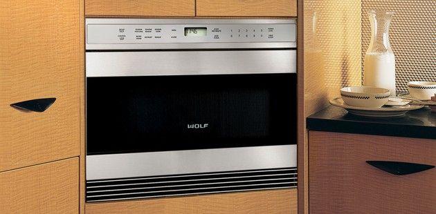 microwave ovens microwaves